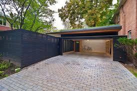 building a 2 car garage 2 car carport ideas photos houzz