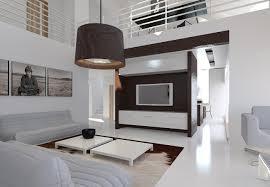 Interior Design House Zellox - Interior design of a house photos