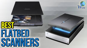 epson perfection v350 photo scanner manual 8 best flatbed scanners 2017 youtube