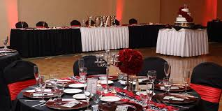small wedding venues in ma doubletree by hotel boston milford weddings