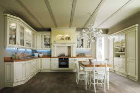 French Style Kitchen Cabinets by Kitchen Designer Kitchens Design A Kitchen Built In Kitchen