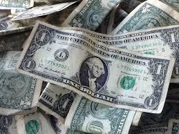 louisiana s 27 lowest paying nola
