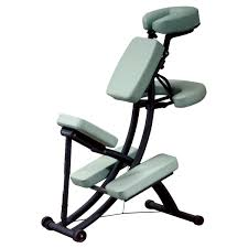 Reflexology Chair Portable Reflexology Chair Home Furniture Design Kitchenagenda