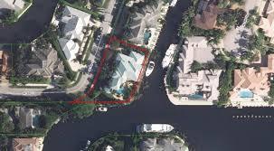 Boca Town Center Mall Map Oltre 1000 Idee Su Boca Raton Map Su Pinterest