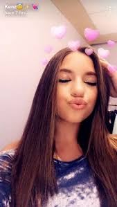 dance mom maddie hair styles maddie and mackenzie ziegler avery s stuff pinterest