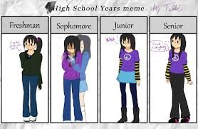 Meme School - high school meme by gamiri on deviantart