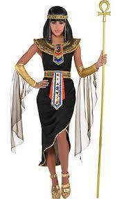 cheap womens costumes top women s costumes women s characters