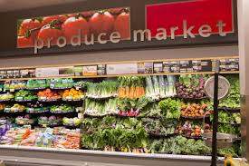 shoprite hours thanksgiving shoprite of flemington remodel enhances in store and digital
