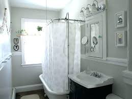 shower curtain ideas for small bathrooms shower curtain ideas for small bathrooms cool shower room ideas with