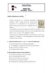 english teaching worksheets 8th grade