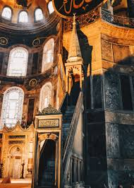 the turkey journal hagia sophia u0026 sultan ahmed blue mosque