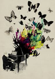 butterfly effect by mathiole on deviantart