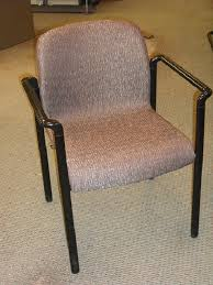 Upholstery Albany Ny Guest Chair Red Upholstery Office Furniture Albany Ny