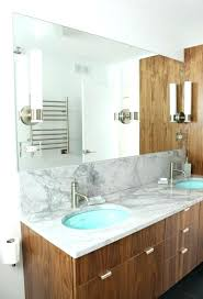Where To Buy Bathroom Mirror Bathroom Mirror Cabinet With Light Impressive Cabinets Vanity And