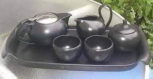 Where Can I Buy Home Decor Where Can I Buy A Teapot Designsbyamimelecio