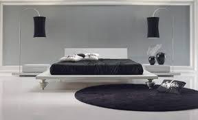 black and white modern bedrooms ultra modern bedroom design ideas of bedrooms home 2017 including