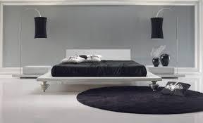 Ultra Modern Bedroom Furniture - ultra modern bedroom design ideas of bedrooms home 2017 including