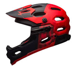 what is the best motocross helmet helmets buying guide chain reaction cycles