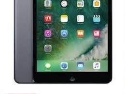 best electronic black friday deals 2016 the best deals on apple ipad air mini pro tablets during black