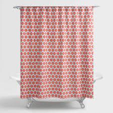 Worldmarket Curtains Shower Curtains U0026 Shower Curtain Rings World Market
