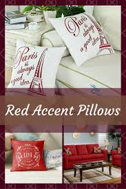 1385 best decorative throw pillows images on pinterest throw