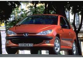 new peugeot cars for sale in usa used peugeot 206 cars for sale on auto trader uk