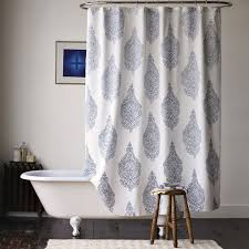 Unique Shower Curtains Cool Shower Curtains Better Looking Bathroom Decor Appliance In Home