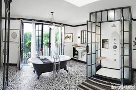 Smart Bathroom Ideas Download Cool Bathroom Designs Gurdjieffouspensky Com