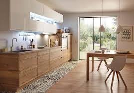 les modernes cuisines cuisine moderne argileo