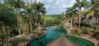 the payogan villa resort u0026 spa official website