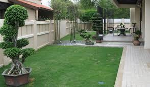 Small Garden Landscaping Ideas Triyae Com U003d Pictures Of Small Front Yard Landscaping Ideas