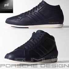 adidas porsche design sp1 adidas porsche design leather athletic shoes for ebay