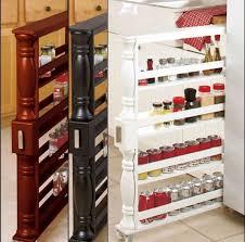 narrow storage cabinet for kitchen slim shelf undercounter page 1 line 17qq