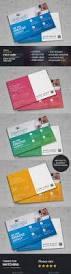 25 unique postcard template ideas on pinterest post card