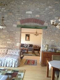 big farm house for sale in kusadasi