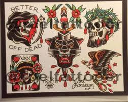345 best tattoo flash images on pinterest tattoo flash
