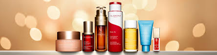 clarins siege clarins siege social 100 images clarins skin spa laval