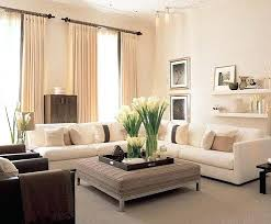 q home decor dubai home decor home q home decor dubai catalogue webdirectory11 com