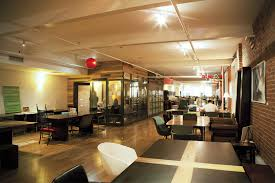 Meme Restaurant Nyc - cool nyc companies new york s best small companies and start ups