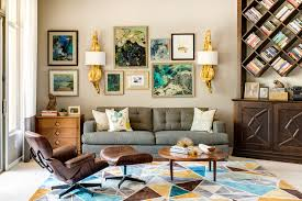 i need help decorating my home decorating my living room living room decorating my living room