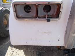 kenworth w900 parts for sale 2007 kenworth w900 stock 1392461 hoods tpi