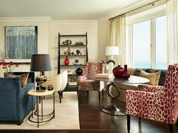 Luxury Home Interior Designers 15 Interior Design Tools Every Luxury Home Should Have Jessica