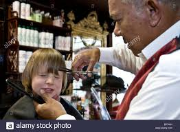 mr haircut stock photos u0026 mr haircut stock images alamy