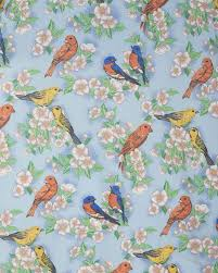 bird wrapping paper bird wrapping paper best image about bird 2017