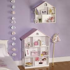 House Bookcase 103 Best Ruby U0027s Room Images On Pinterest 3 4 Beds Bedroom Ideas