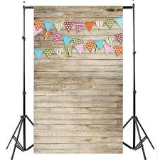 wedding backdrop accessories alloyseed photography backdrop photo prop studio background wood