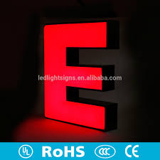 wall mounted sign holder wall mounted stainless steel back bubble led sign board fabric