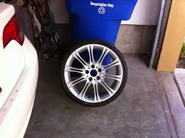 bmw 135 for sale for sale or wtb 19 bmw 330 zhp replica wheels style 135 s