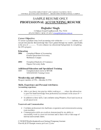 graduate career objective statement exles resume objectives exles professional new resume objective for