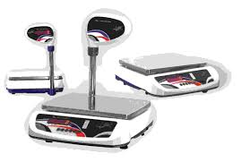 table top weighing scale price gill real weigh 6 10kg price 2018 latest models specifications